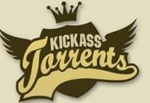 Kickass Torrent website taken down after domain seizure