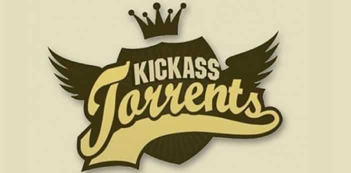 Kickass Torrent website taken down after domain seizure