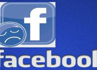 Does Facebook Cause Depression? Study reveals that bad Facebook usage can lead to depression