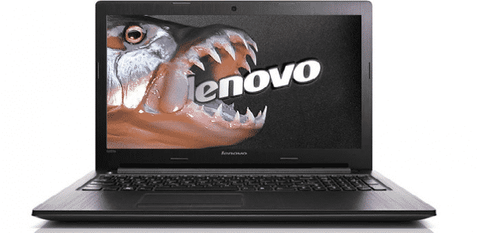 Lenovo dragged in court for its pre-installed Superfish adware for invasion of privacy and breach of trust
