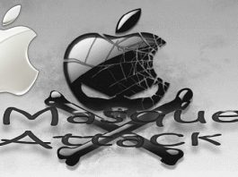 Hackers can steal data with Masque Attack II hack of Apple's iPhone and iPad