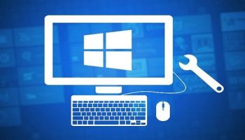 How to log in to administrator account on any Windows PC Image Tutorial