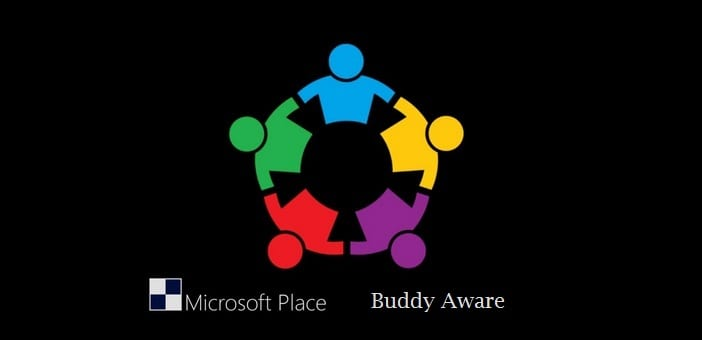 Microsoft's 'People Sense' App will help you track your friends location
