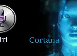 Siri/Cortana listening posts for Apple/Microsoft and their marketeers