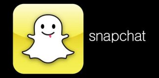 Snapchat launches 'Snapchat Safety Center' for advising parents on image abuse
