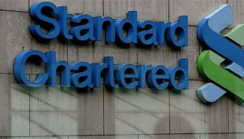 Standard Chartered Accounts Breached By Hackers in Pakistan