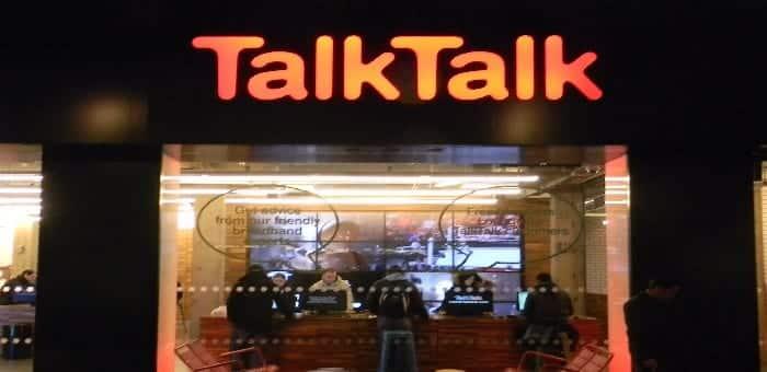 TalkTalk admits Customer data stolen in TalkTalk hack attack, warns of scam calls