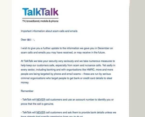 talktalk-email (1)