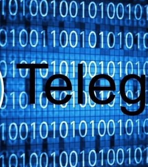 Flaws in Telegram, the secure messaging App expose Secret Chat messages