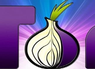 More stable, Tor Browser 4.0.4 released
