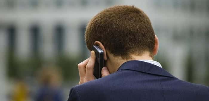 Mobile calling rates to become cheaper as TRAI proposes 35 % cut in roaming charges