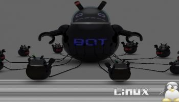Xnote the new multi-purpose backdoor targets Linux servers and converts them into botnets