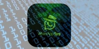 WhatsSpy Public : WhatsApp status tool lets stalkers track you bypassing privacy settings