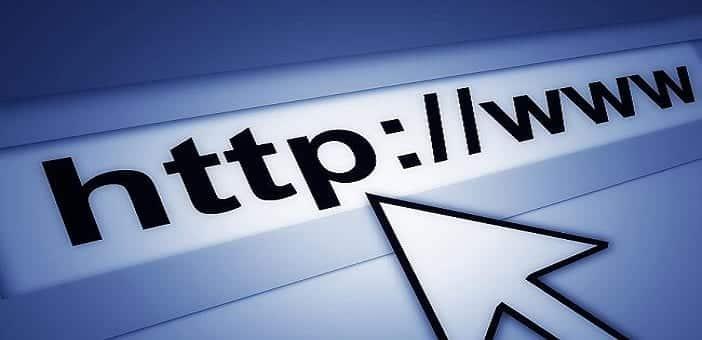 'Revenge Porn' website yougotposted.com operator gets convicted