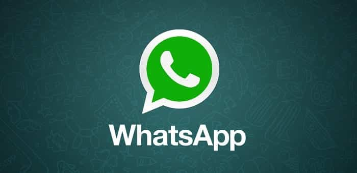 WhatsApp Web App now supports Firefox and Opera browsers