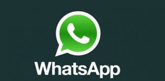 WhatsApp Voice Calling Feature Arrives But Only for Some Users