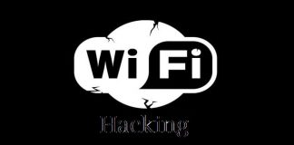 Top 10 Free Wireless Network hacking tools for ethical hackers and businesses
