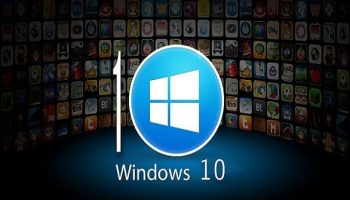 Users of Windows 10 preview for smartphones are reverting back to their original Windows 8.1 version.