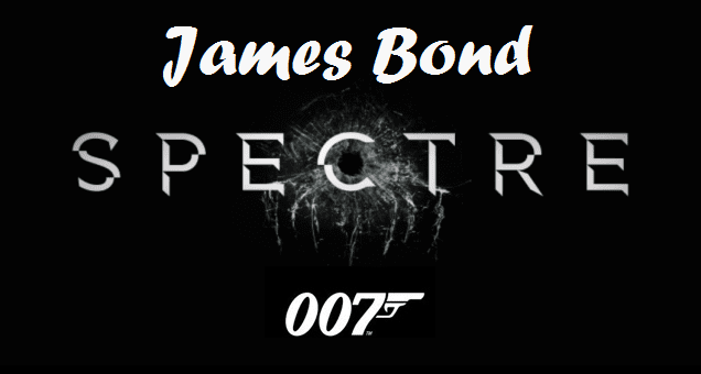 James Bond flick, Spectre moves to Rome for shoot after Sony hack while Hollywood stars await payment