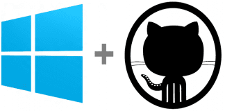 Microsoft releases Windows Driver Frameworks Source Code on GitHub