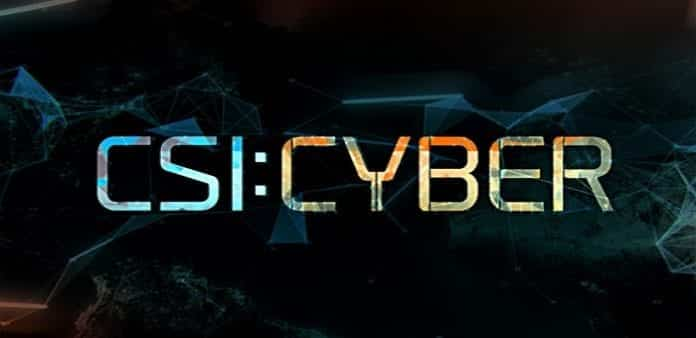 First episode of upcoming CSI : CYBER leaked by cyber criminals ahead of its premier