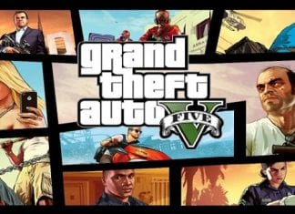 GTA Madness : Grand Theft Auto anger led a gamer 'threaten to kill' his own brother