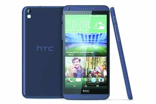 HTC-816G