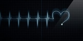 Human Heartbeat to Replace Iris Scan and Fingerprints to Access Your Bank Account