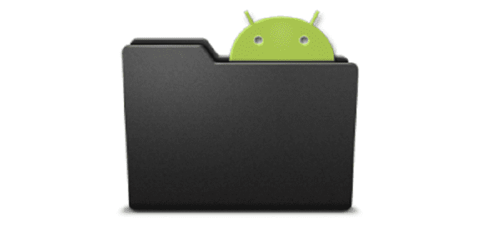 How to Hide files or folder in Android smartphones and tablets to maintain your privacy