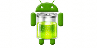 Top 5 Tricks that will help you in reducing battery consumption on Android smartphones and tablets