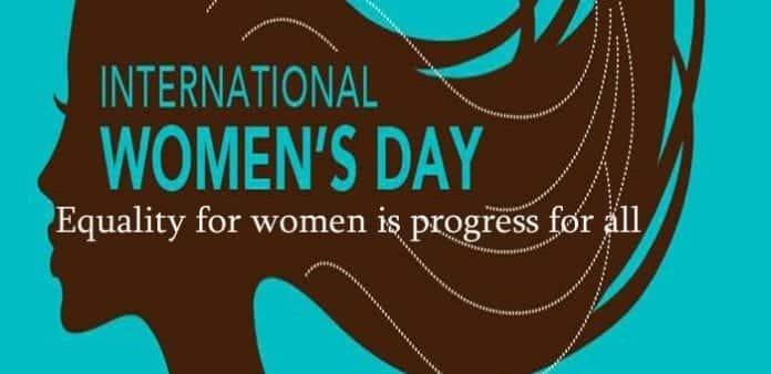 International Women's Day 2015: Top 10 inspirational Women's Day Quotes on women empowerment