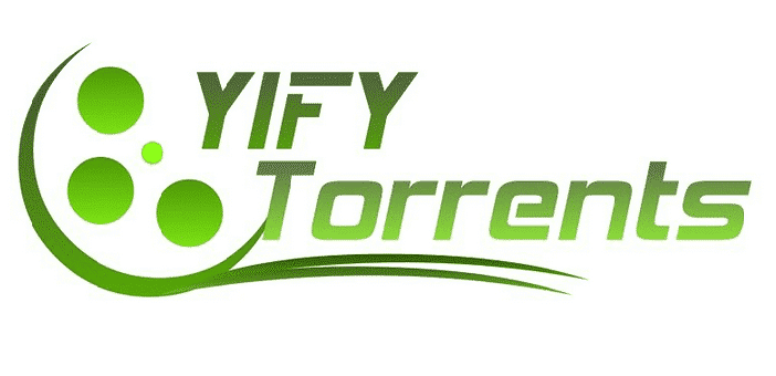 YIFY Torrents moves to YTS.TO domain after it faces domain suspension