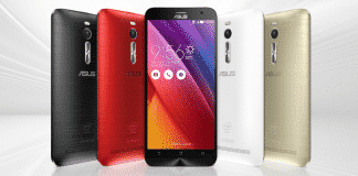 Asus set to launch ZE551ML smartphone with 4GB RAM in India, claims to be a 'Monster'