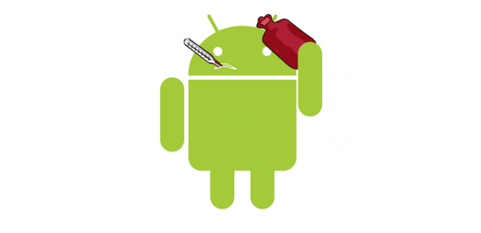 Memory leak bug in Android version 5.0.1 and higher Acknowledged by Google, Fix coming soon