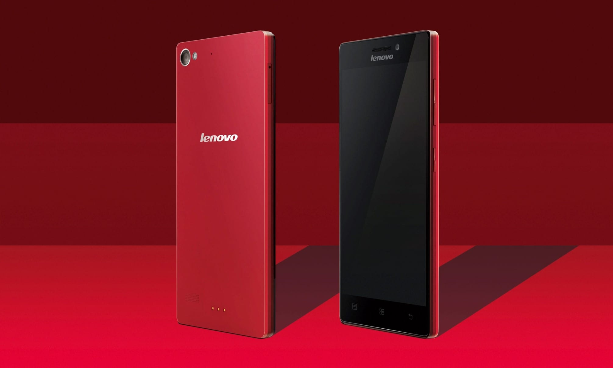Electronic Lenovo Android Mobile Phone top 10 android smartphones under rs 20000 00 to suit your all needs vibe x2 is the first phone be launched in india after lenovos deal with motorola stand apart from crowd uniqu