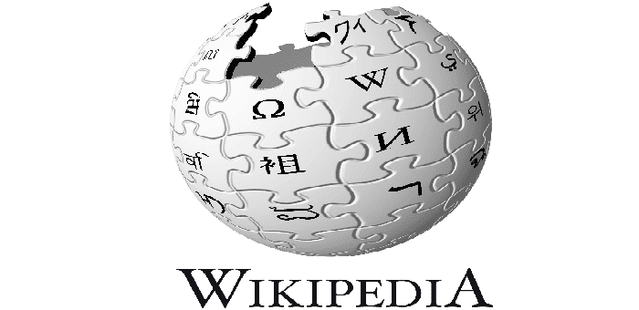 Wikipedia parent Wikimedia sues NSA and Department of Justice for violating users privacy