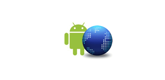 Top 5 Web Browsers for Android Smartphone and Tablets