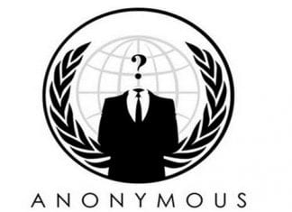 Canada Deports Alleged Anonymous Member to United States