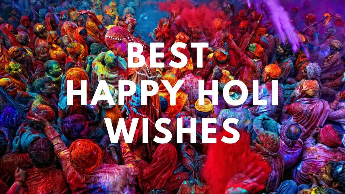 best-happy-holi-wishes