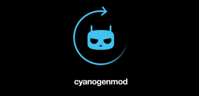Wipro Chairman to invest in CyanogenMod makers Cyanogen after talks with Microsoft fail