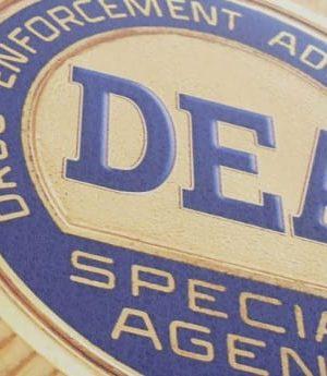 dea court