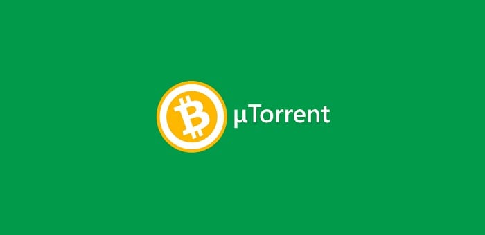 BitTorrent apologizes for Epic Scale crypto-miner installed with ?Torrent torrent client with after user outrage