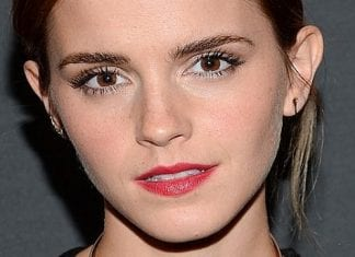 Emma Watson reveals she received intimate photo leak threat within hours of UN speech