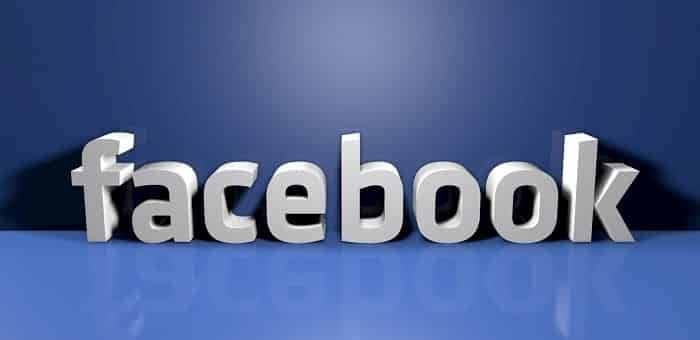 Facebook to launch solar plane based internet services in India