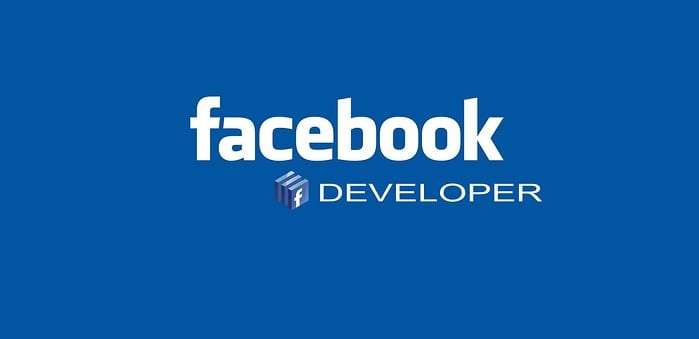"""6 New """"open source tools"""" has been launched by Facebook for the Mobile developers"""