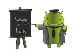 10 Amazing Facts You Didnt Know About Android