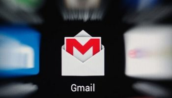 India bans third party email services like Gmail, Yahoo, Live in government departments
