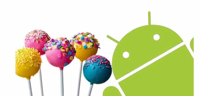 Google introduces Smart Lock feature in Android Lollipop