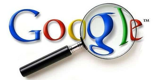 Google's new technology determines whether the 'Facts' published on internet are indeed true