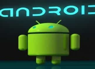 Top 10 Android hacking tools for Android users, ethical hackers and pentesters
